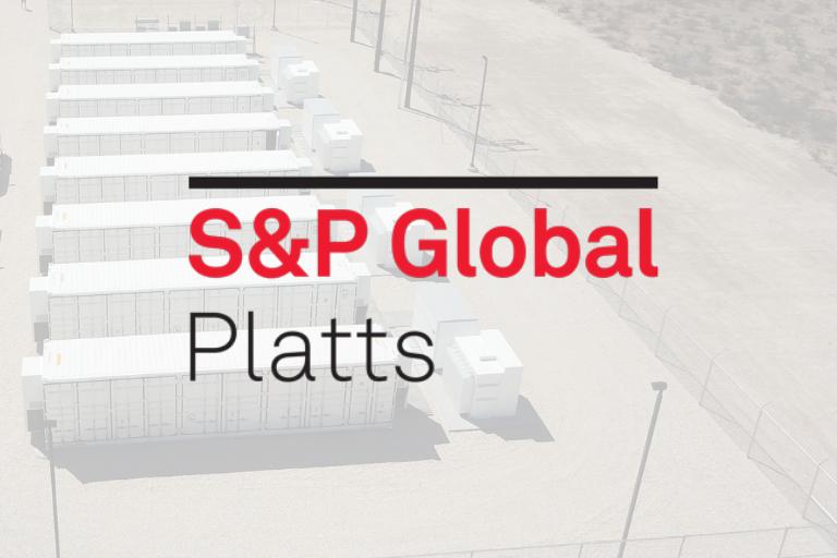 S&PGlobalPlatts